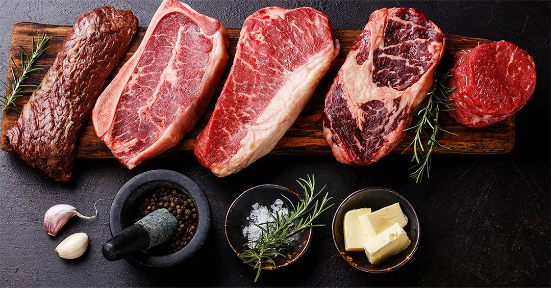 Pacific Dining Car STEAKS ONLINE